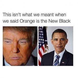 orange new black.jpg