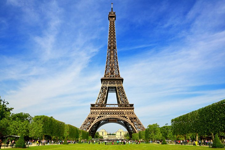 eiffel-tower1.jpg