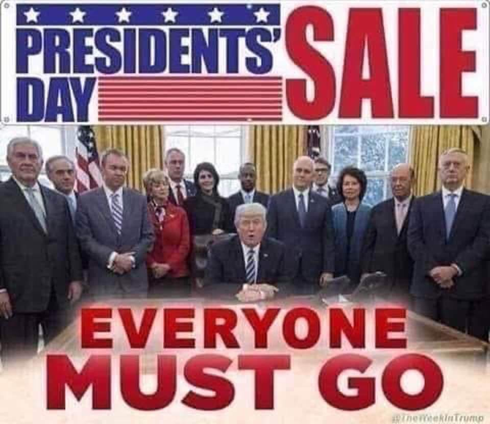 Presidents day sale.jpg