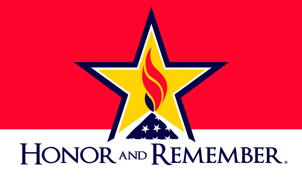 honor-and-remember-flag.jpg