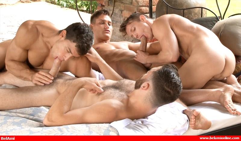 hot young foursome 2.jpg