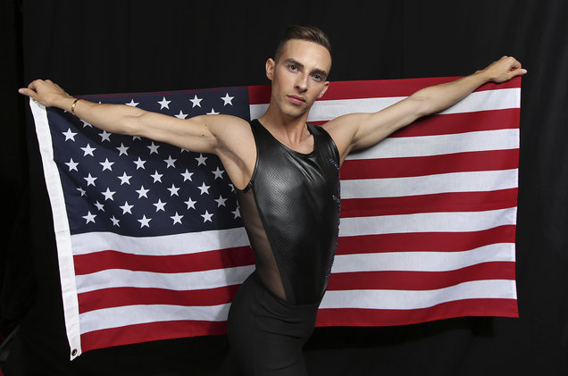 adam-rippon-billboard-1548.jpg