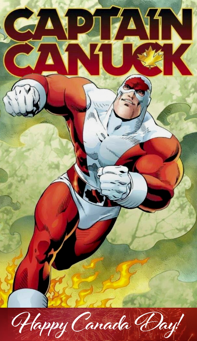 Captain Canuck.png