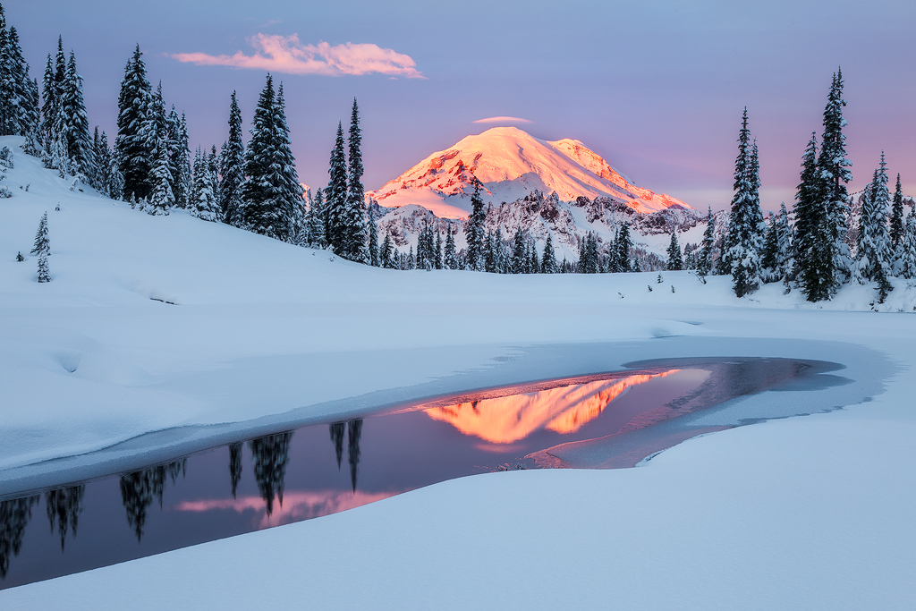 rainier_tipsoo_snow_sunrise-4.jpg