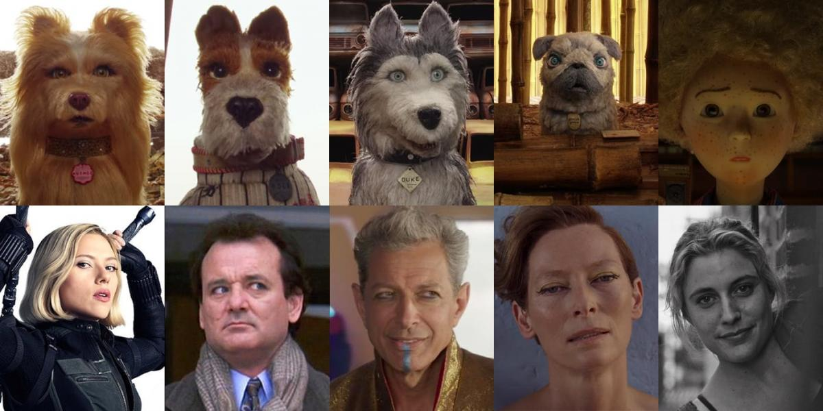 .Isle-of-Dogs-Cast-and-Characters.jpg