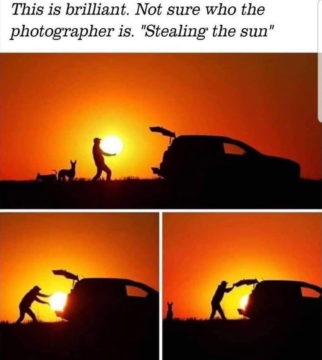 Stealing the Sun.png