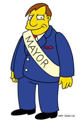 Mayor_Quimby.png