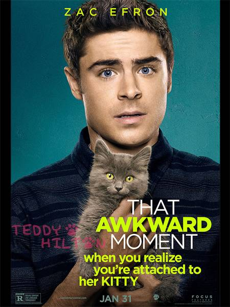 zac-efron-holding-cute-kitten-cat__oPt.jpg