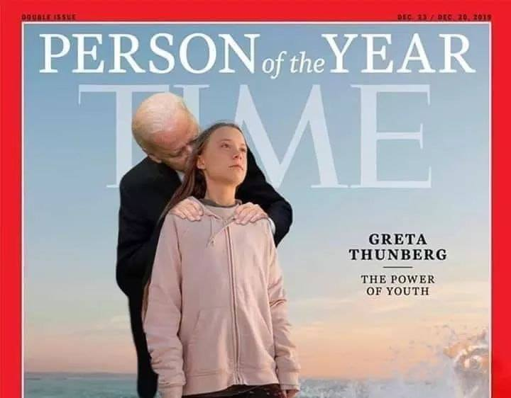 biden person of the year.jpg